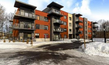 investissement immobilier canada